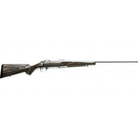 Rifle Sako 85 Laminated Stainless
