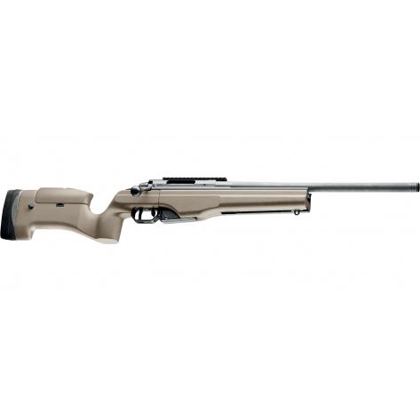 Rifle Sako TRG 42 Desert