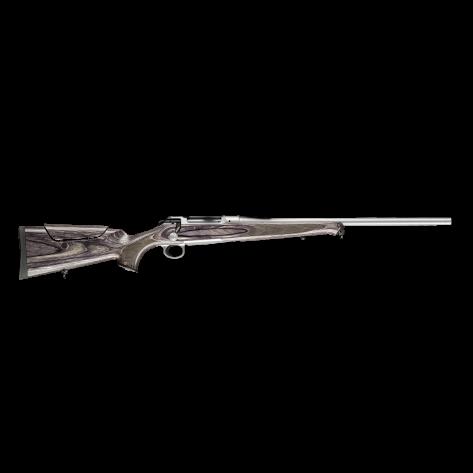 Rifle SAUER 101 ALASKA