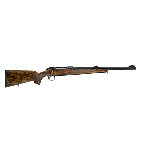 Rifle SAUER 101 ARTEMIS