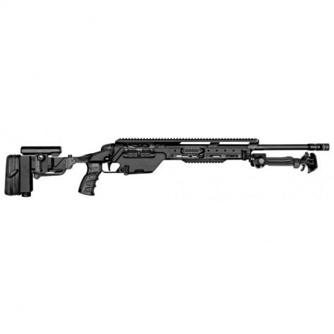 Rifle STEYR SSG 08 A1 - 308 Win.