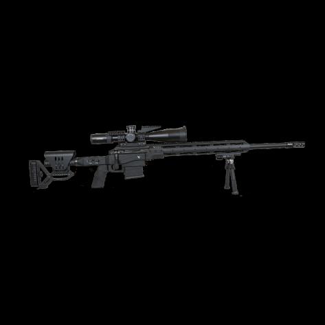 Rifle táctico Minerva Gladius TGT