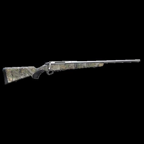 Rifle TIKKA T3X CAMO STAINLESS