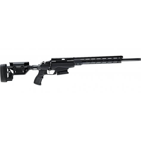 Rifle TIKKA T3X TAC A1