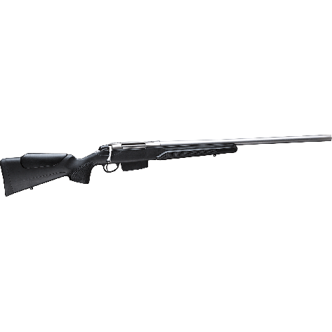 Rifle TIKKA T3X VARMINT STAINLESS