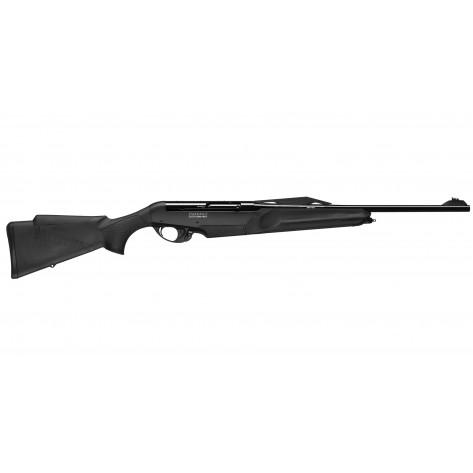 Rifle BENELLI ENDURANCE B.E.S.T