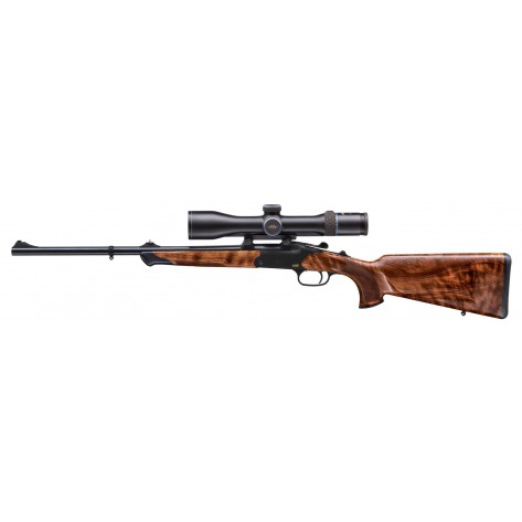 Rifle Blaser K95 Classic