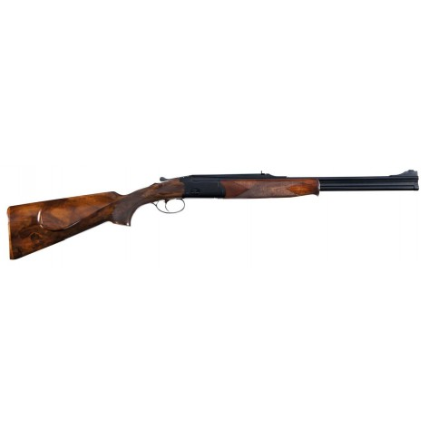 Rifle Express Chapuis Armes S12