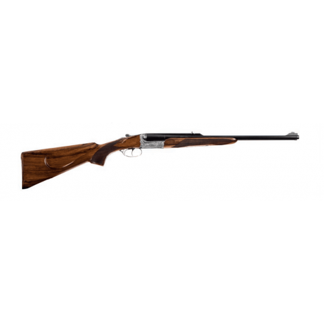Rifle Express Chapuis Armes X4