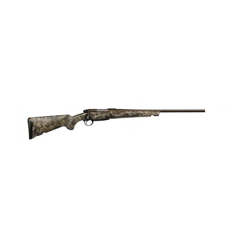 Rifle Franchi Horizon Elite Strata