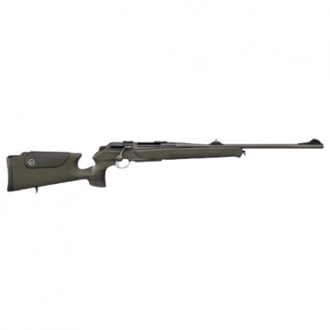 Rifle Merkel Helix Speedster RB