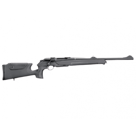 Rifle Merkel Helix Speedster RB BKL