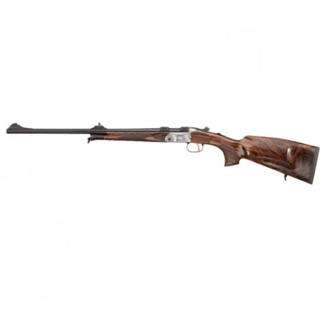 Rifle Monotiro K5 Jagd