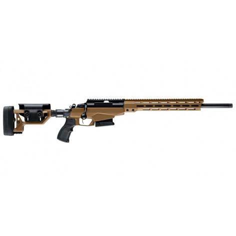 Rifle Sako T3X TAC A1 Desert