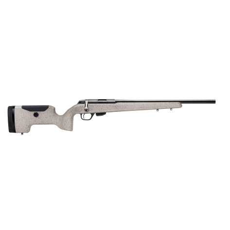 Rifle Tikka T1X Upr