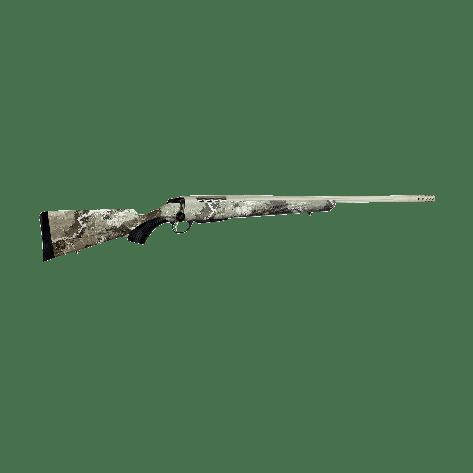Rifle Tikka T3X Lite Veil Alpine