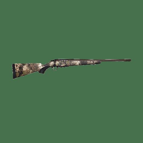 Rifle Tikka T3X Lite Veil Wideland