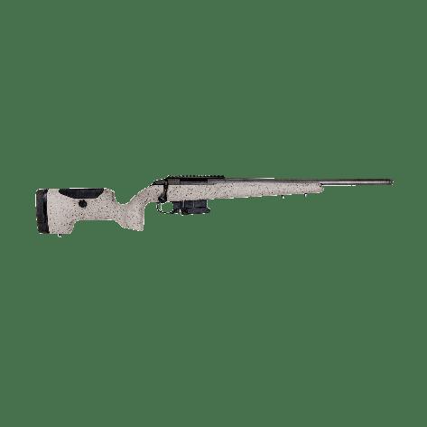 Rifle Tikka T3X Upr