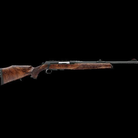 Rifle SAUER 303 Elegance