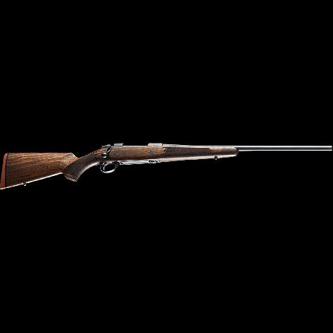 Rifle Sako 85 Classic