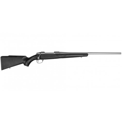 Rifle Sako 85 Synthetic Stainless