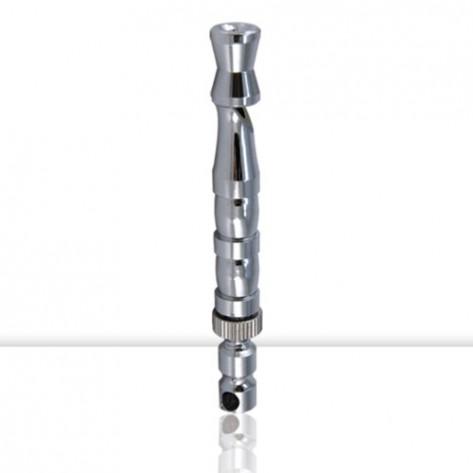 Silbato Ultrasonidos regulable 6,5-7,5 cm