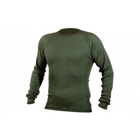 Camiseta Hart Skin Underwear