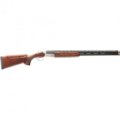 Superpuesta WINCHESTER SELECT SPORTING II SIGNATURE