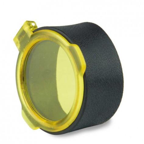 Tapa universal para visor Flip-Up