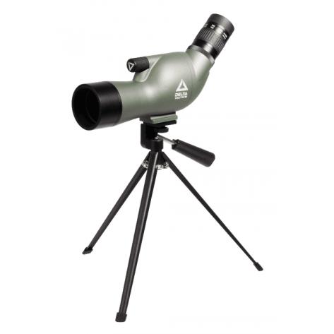 Telescopio DELTA EXPLORER