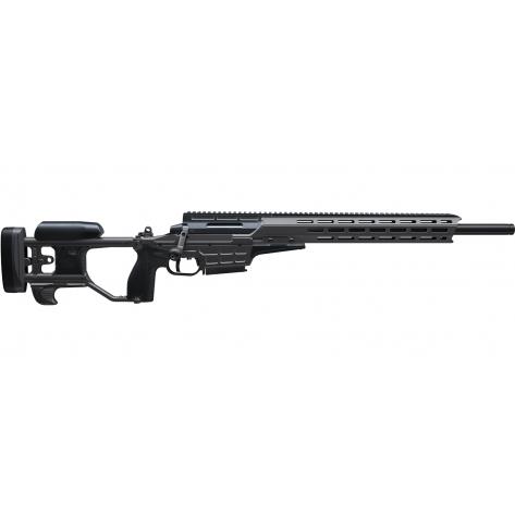 Rifle Sako TRG 22 A1