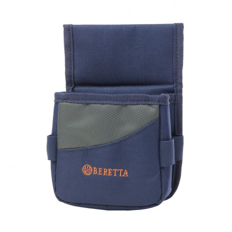 Bolsa para cartuchos Beretta