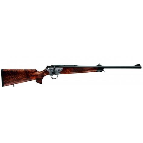 Rifle BLASER R8 Luxus