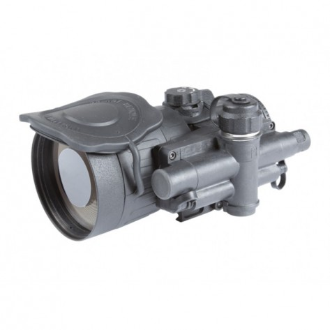 Visor Armasight CO-X