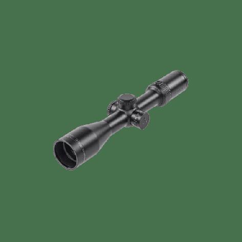 Visor Titanium HD 1.5-9x45