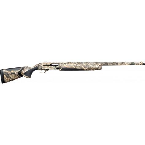 Escopeta Beretta A400  Xtreme Plus Camo Max 5