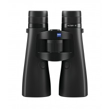 Prismáticos ZEISS VICTORY RF 8x56 T*