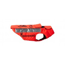Chaleco de proteccion perros antijabalíes Browning Protect One