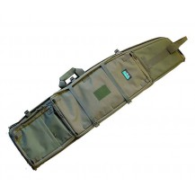 Funda para arma Sniper Drag Bag