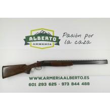 Escopeta Perazzi MX8 Caza