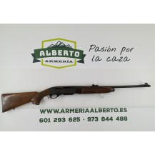 Rifle Remington 7400