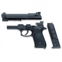 Pistola Beretta 92FS