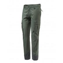 Pantalón Beretta Hi-Dry Green