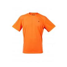 Camiseta Polo Camo manga larga