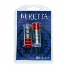 Aliviamuelles para escopeta Beretta