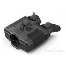 Binocular Térmico Pulsar Accolade XP 50