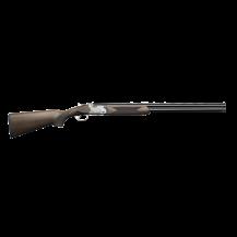 Escopeta Superpuesta Beretta 691