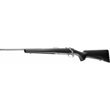 Rifle Sako 85 CarbonLight Zurdo
