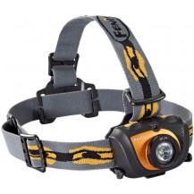 Linterna Frontal Fenix HL-30