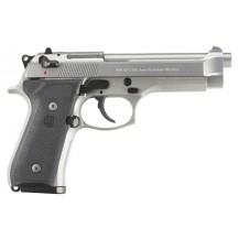 Pistola Beretta 92FS Inox